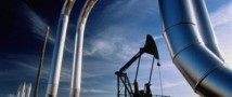 Европа получит меньше сырой нефти из России