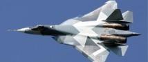 Двенадцать истребителей Су-57 скоро пополнят летную базу боевых машин ВКС РФ