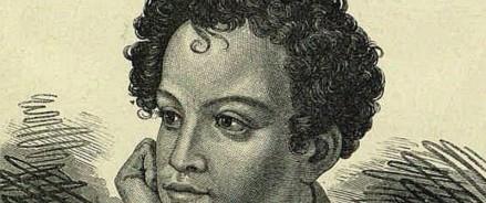О детстве и юношестве А. С. Пушкина – в исторических материалах Президентской библиотеки