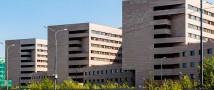 Боткинская больница обзаведется вертолетной площадкой