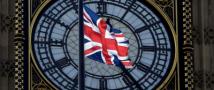 Украина получит от Великобритании миллионы для противодействия «российской дезинформации»