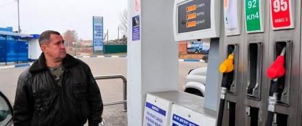Сергей Миронов считает повышение экспортных пошлин на нефтепродукты запоздалой мерой