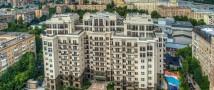 Майские праздники не повлияли на активность покупателей  элитной недвижимости