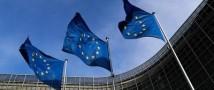 Брюссель призывает Россию признать свою вину в крушении Боинга над Донбассом
