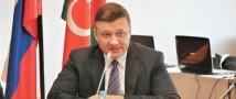 Дмитрий Савельев: российскому и азербайджанскому парламентам нужно встречаться чаще