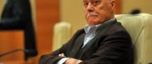 Известие о смерти известного режиссера Станислава Говорухина пришло из санатория «Барвиха».