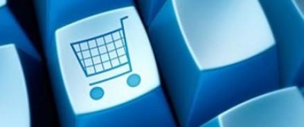 Беспошлинные покупки в зарубежных интернет-магазинах могут для россиян скоро закончится