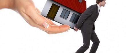 Покупатели комфорт-класса стали интересоваться более крупными кредитами