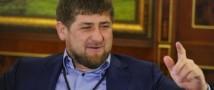 Кадыров поделился самым лучшим методом, способным победить коррупцию