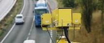 Наличие документов ОСАГО будет фиксироваться камерами на дорогах