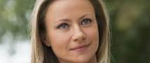 В Москве в центре города грабитель напали на актрису театра и кино Марию Миронову