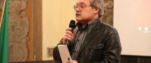 О краже названия «Русь» рассказал российский историк