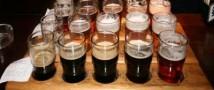 Специалисты Роскачества перепробовали 40 марок пива и теперь могут рассказать о его качестве