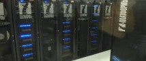 Суперкомпьютер в Гидрометцентре позволит определять погоду с суперточностью
