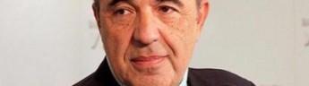 В Госдуме не удивлены ожиданием катастрофы в Верховной раде