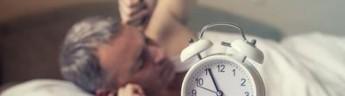 Сон больше нормы увеличивает вероятность наступления скорой смерти