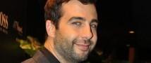 Иван Ургант стал гражданином Израиля