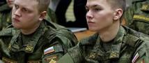 Ликвидация военных кафедр в вузах – разумное решение, которое только улучшит подготовку студентов