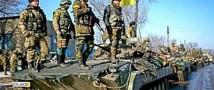 В Киеве пообещали вылечить бред у ДНР и ЛНР с помощью ВСУ