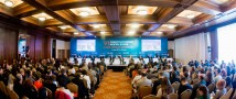 На форуме вузов RAEX обсудили готовность университетов к технологическому прорыву
