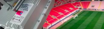 МТС подготовила сеть в Москве и Подмосковье к главному футбольному форуму