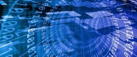 С 1 июля в силу вступает новый закон для интернет-сервисов
