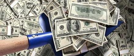 Миллиардеры России за первое полугодие стали еще богаче, на 3,3$ млрд