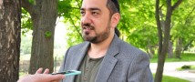 Азербайджанская культура становится в России трендом