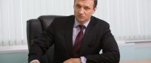 Дмитрий Савельев пояснил важность законопроекта, уточняющего порядок исчисления стажа наркополицейских