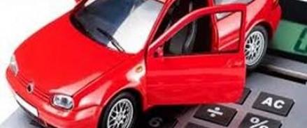 Выдача льготных кредитов на автомобили продолжена до 2020 года