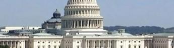 В Администрации президента США отказались рассматривать предложение о референдуме на Донбассе