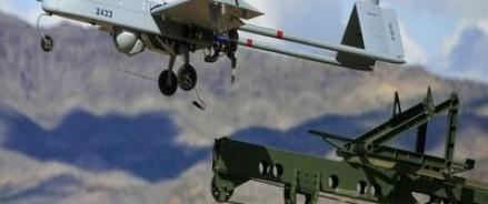 Стало известно количество беспилотников, стоящих на вооружении российской армии