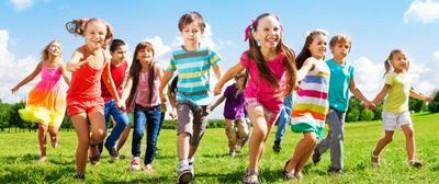 При правительстве создается Координационный совет по реализации программы Десятилетия детства