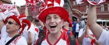 Совфед позволил футбольным фанатам использовать повторно свои удостоверения в РФ