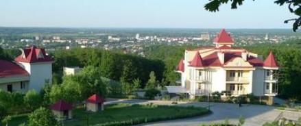 В Ростуризме проинформировали о существовании отдыха по системе All inclusive в РФ
