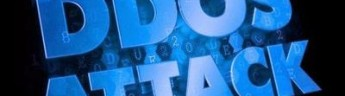США встревожены очередным проникновением российских хакеров в энергосети страны