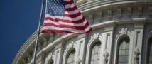 Конгесс готов к принятию очередных санкций, направленных против российских интересов