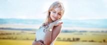 Финалистка всероссийского конкурса красоты Ксения Мецгер найдена мертвой