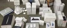 В Совфеде готовят закон о новой системе отслеживания номеров мобильников