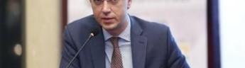 На Украине заявили, что ведут переговоры с Западом о санкциях к крымским портам