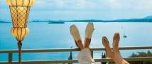 Туристические агентства в состоянии обеспечить гражданам РФ хороший отдых