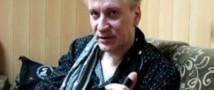 Артист Сергей Пенкин проснулся на Кузнецком мосту без телефона и часов