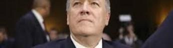 Госсекретарь США Майк Помпео выразил мнение, что президент вполне справился со своей задачей