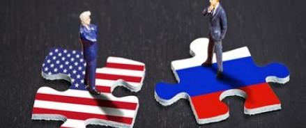 США и РФ продолжают обсуждение темы по совместному противодействию терроризму
