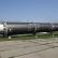 Американские эксперты, сравнив мощность ядерного оружия в мире, поняли что российские разработки сравнивать не с чем