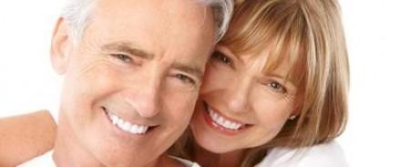 Подписан закон об общем завещании супругов