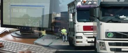 ФТС вновь зафиксировала увеличение товарооборота Украины с Россией