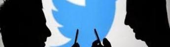 «Твиттер» заблокировал аккаунты, с помощью которых 12 россиян влияли на выборы в США