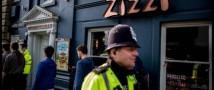 Британская полиция признала, что наркоман был не под «Новичком»