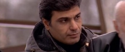 Какого кино не хватает России и Азербайджану